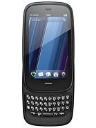 HP Pre 3 CDMA