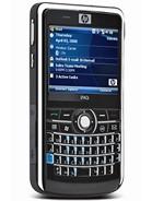 HP iPAQ 910c